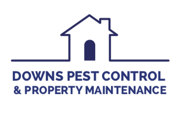 Downs Pest Control & Property Maintenance