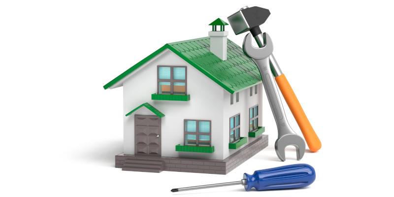 Affordable Property Maintenance Services