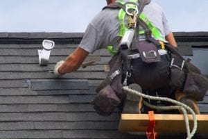 get the expert roof repair services that you need